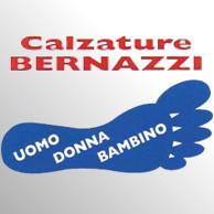 CALZATURE BERNAZZI