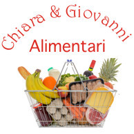 CHIARA & GIOVANNI ALIMENTARI